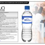 ficha_tecnica_agua_rio_bbdos_con_gas